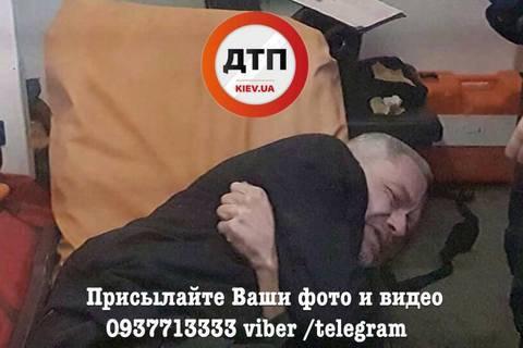 Київського суддю вирішили звільнити за п'яну ДТП через три з половиною роки після її скоєння
