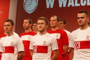 Польські політики вірять у перемогу над збірною Греції