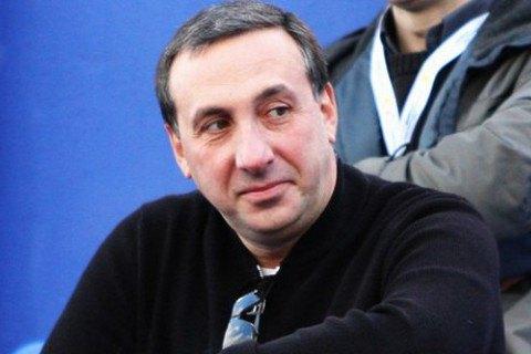 Российский бизнесмен стал владельцем украинского банка