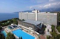 Прокуратура завела дело на Booking.com за продажу мест в отелях Крыма