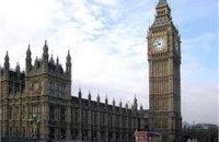 В Британии думают зимой переводить часы вперед