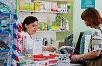 На бесплатные лекарства чернобыльцам Днепропетровщины выделено более 770 тыс. грн