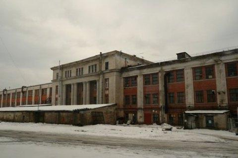 ФГИ продал харьковского производителя телевизоров и навигаторов