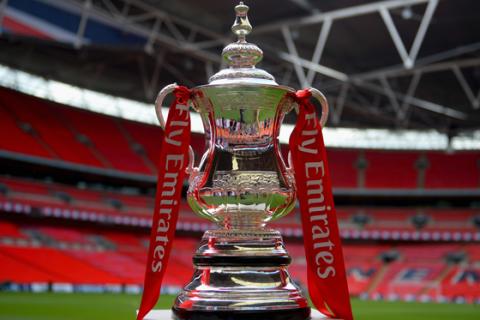 Влада Англії не пустила Абрамовича на фінал Кубка Англії