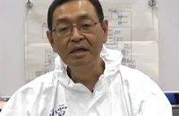 "Врачи нашли у экс-директора АЭС ""Фукусима-1"" рак"