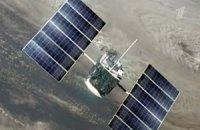 Российские спутники нового поколения оказались слишком тяжелыми для запуска