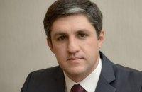 Порошенко назначил посла Украины в Кувейте