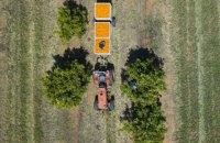 Міністри сільського господарства країн ЄС домовилися про аграрну реформу