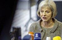 Британский МИД вызвал российского посла из-за дела Литвиненко