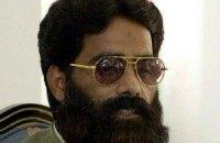 """Американцы уничтожили еще одного лидера """"Аль-Каиды"""""""