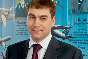 Нардепы избрали Луцкого главой Комитета науки и образования ВРУ