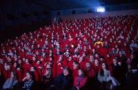 """Казус """"Дзидзьо"""": может ли украинский фильм заработать в прокате"""