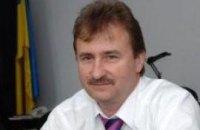 Александр Попов: Состояние ЖКХ Украины - критическое