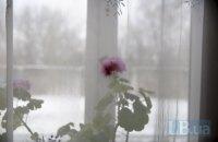 У Києві чотирирічний хлопчик випав із балкона дев'ятого поверху