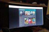 Кіберполіція закрила три онлайн-кінотеатри мешканця Миколаєва