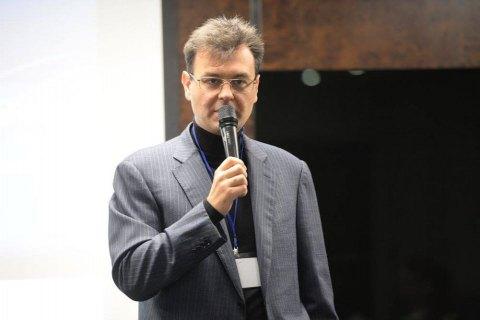 """Гетманцев: """"Україна не має в своєму розпорядженні достатньо ресурсів для виділення коштів на боротьбу з економічною кризою"""""""
