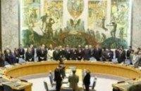 Блог Фиделя Кастро: Неизбежная схватка