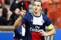 Ибрагимович объявил, когда уйдет из футбола