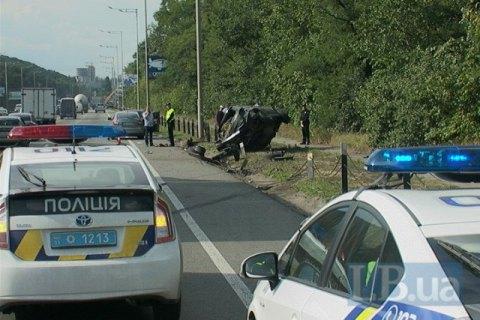 Подготовка одного полицейского обходится в 128 тысяч гривен