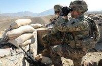 Военная разведка РФ предлагала деньги боевикам Талибана за убийства американских военных, - СМИ