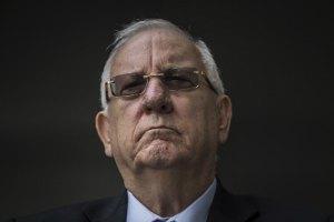 Президент Ізраїлю не поїде на Парад Перемоги у Москві