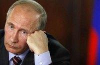 Путин прокомментировал выводы следствия по MH17