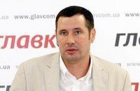 СБУ пасет адвоката Макаренко (ДОКУМЕНТ)