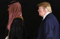 Россия капитулировала в нефтяной войне. Саудовская Аравия и США этого не заметили