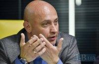 Володимир Гончаров: За час карантину українці звикли купувати онлайн – і шляху назад немає