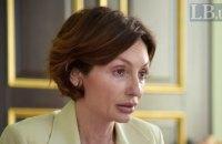 Совет НБУ выразил недоверие заместителям главы Нацбанка Рожковой и Сологубу