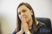 «Комісія журналістської етики — це не дубина, яка б'є журналістів по голові», — Тетяна Печончик