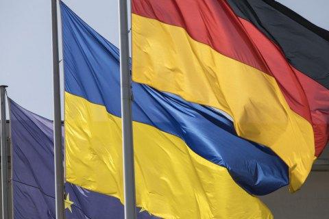 Німеччина виділила Україні 9 млн євро на житло для переселенців
