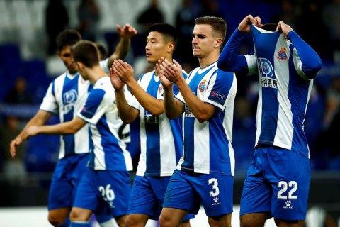 Каталонский клуб установил феноменальную, рекордную беспроигрышную серию в еврокубках
