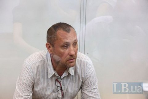 Второй фигурант дела Гужвы получил 4 года условно