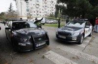 В результате спецоперации в жилом районе Тбилиси погибли четыре человека