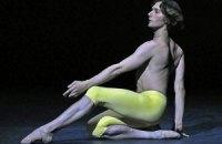 Иван Путров: «Пока женщины боролись за свои права, мужчины получили право на центр балетной сцены»