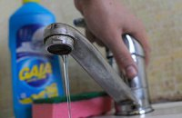 ЕБРР выделил €20 млн на горячую воду во Львове