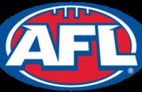 На матчі AFL у Мельбурні зафіксовано постковідний світовий рекорд числа вболівальників