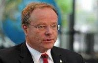 Прокуратура Німеччини відмовилася розслідувати справу про міністерський килим