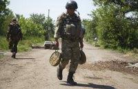 Міноборони заборгувало військовим майже 1,5 млрд грн, - Офіс омбудсманки