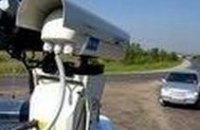 ГАИ предлагает городским властям установить камеры в зонах наибольшей концентрации ДТП
