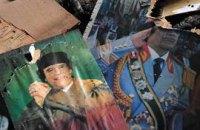 """США и НАТО готовятся """"устранить"""" Каддафи"""