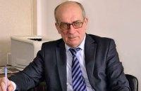 Повышение ОРЦ решит проблему с Луганской ТЭС, - эксперт
