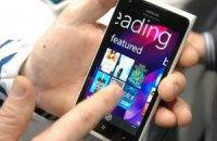 Nokia продает смартфоны в США по 49 долларов
