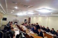 ВСК по Гандзюк определила порядок рассмотрения дел о нападениях на других активистов
