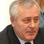 Филенко Владимир Филиппович