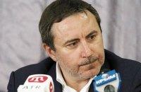 Ислямов назвал давление Запада причиной уступок в энергоблокаде Крыма