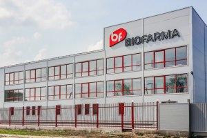 """ГПУ зацікавилася приватизацією заводу """"Біофарма"""""""