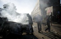 У Йоганнесбурзі почалися напади на магазини й автомобілі іноземців