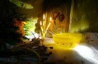 Сьогодні православні відзначають Медовий Спас